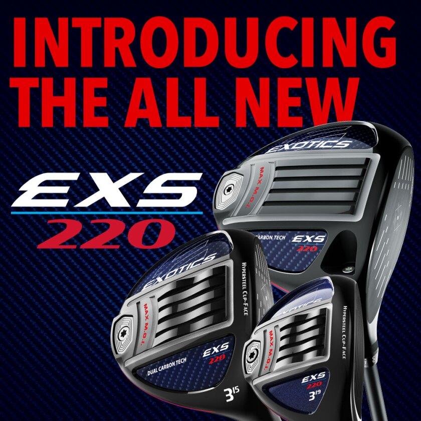 EXS220-Inro .jpg