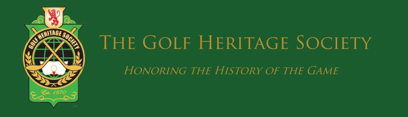 GHS — Logo