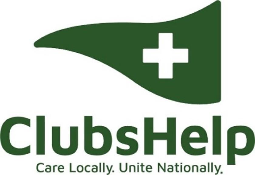 ClubsHelp logo.jpg