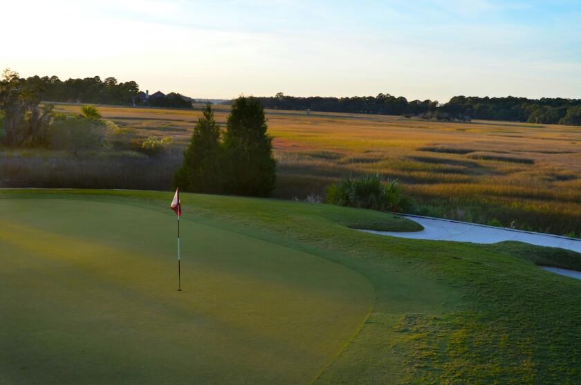 18th Hole Club Course Marsh.jpg