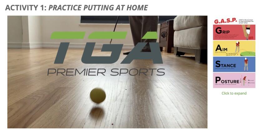 TGA-home-putting.jpg