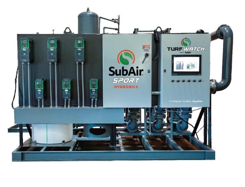 SubAir image.jpg