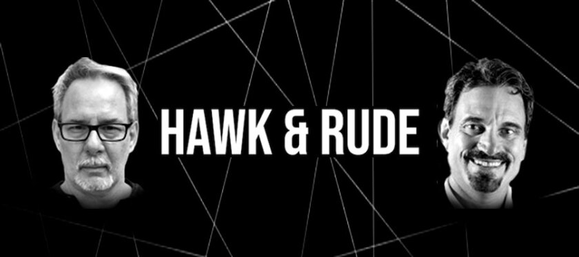 Hawk & Rude Hero Banner Article