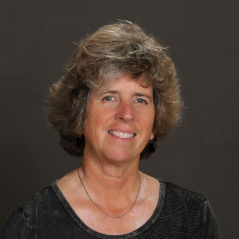 Carole-Clark.jpg