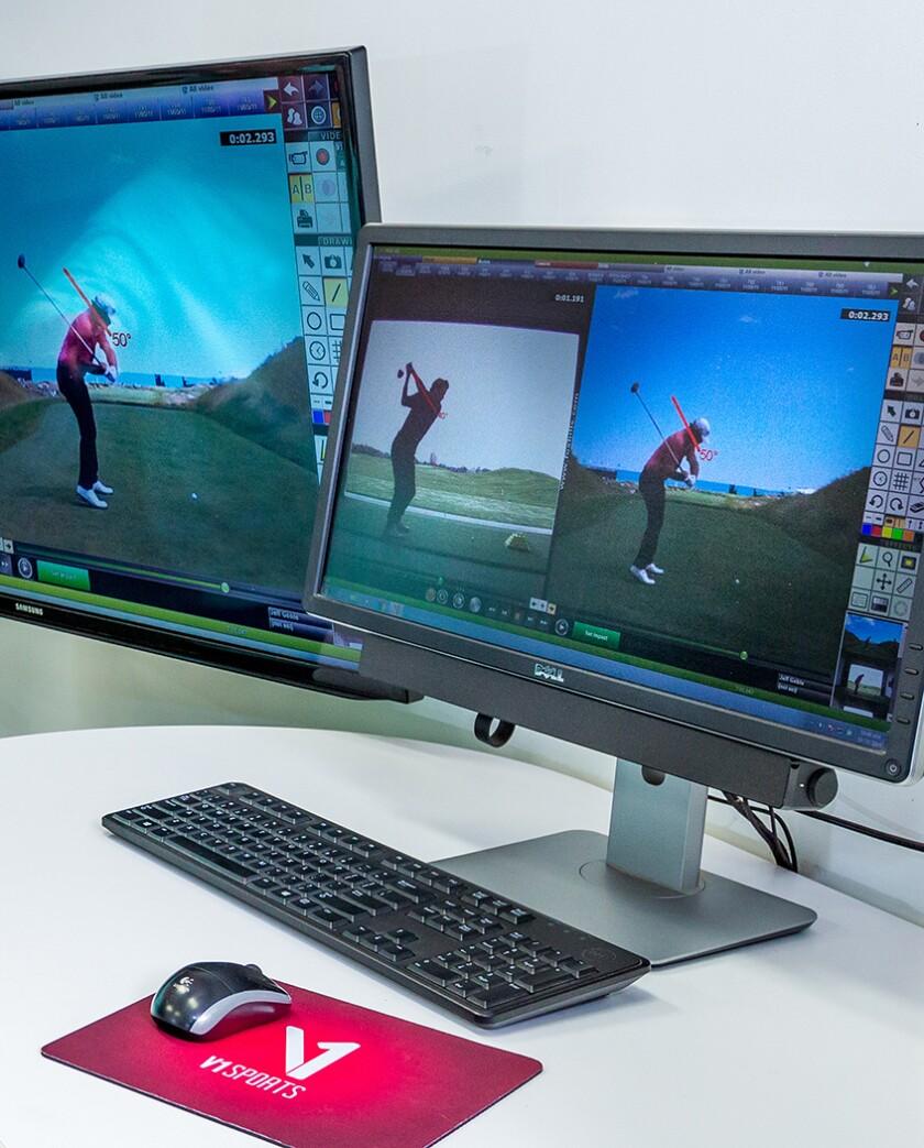 V1Sports-desktop.jpg