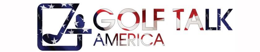 Golf Talk America - Banner.jpg