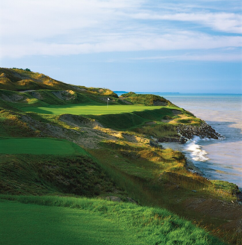 WhistlingStraits_TheStraits_No7.jpg