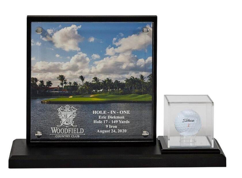 Hole-in-one-memento-plaque-1.jpg
