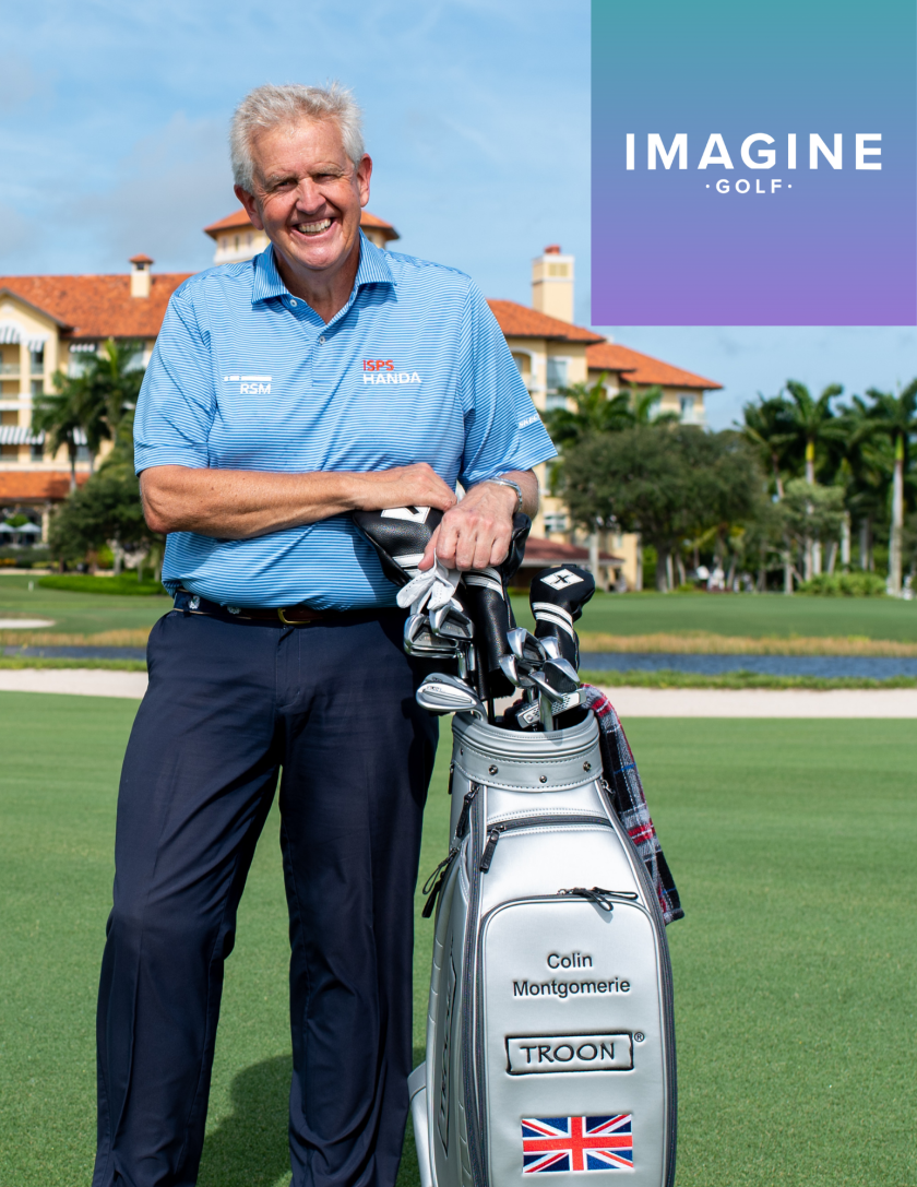 Colin Montgomerie Imagine Golf Audio Instructor (1).png