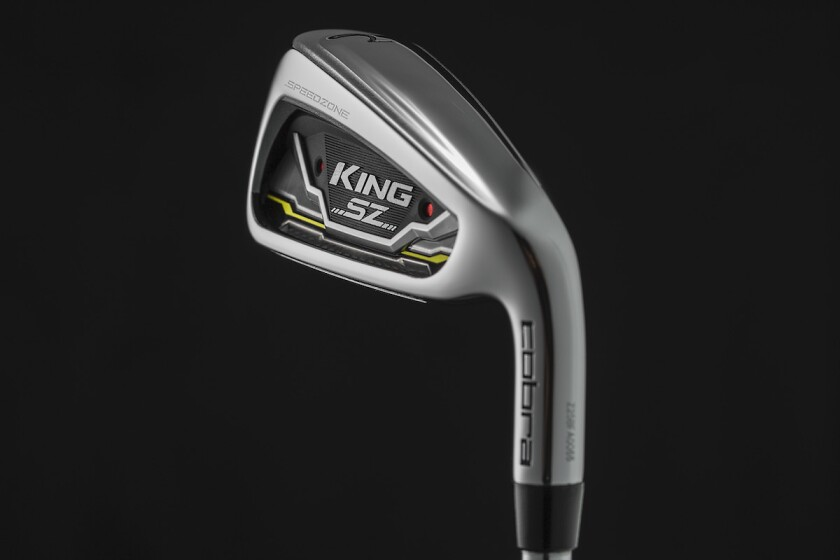 Cobra-King-Speedzone-irons.jpg