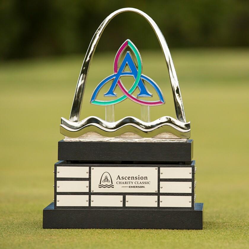 Morning Read_Ascension Trophy.jpg