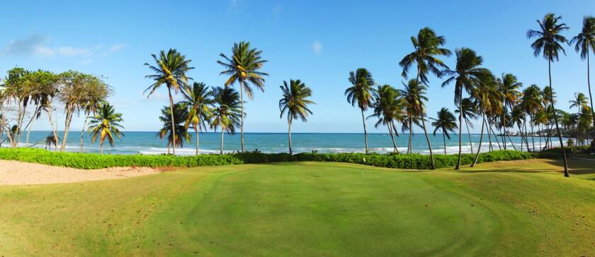 Par 3 Ocean Panorama at Palmas Athletic Club.jpg