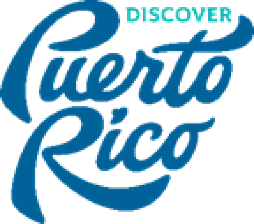 Discover Puerto Rico logo new stacked.png