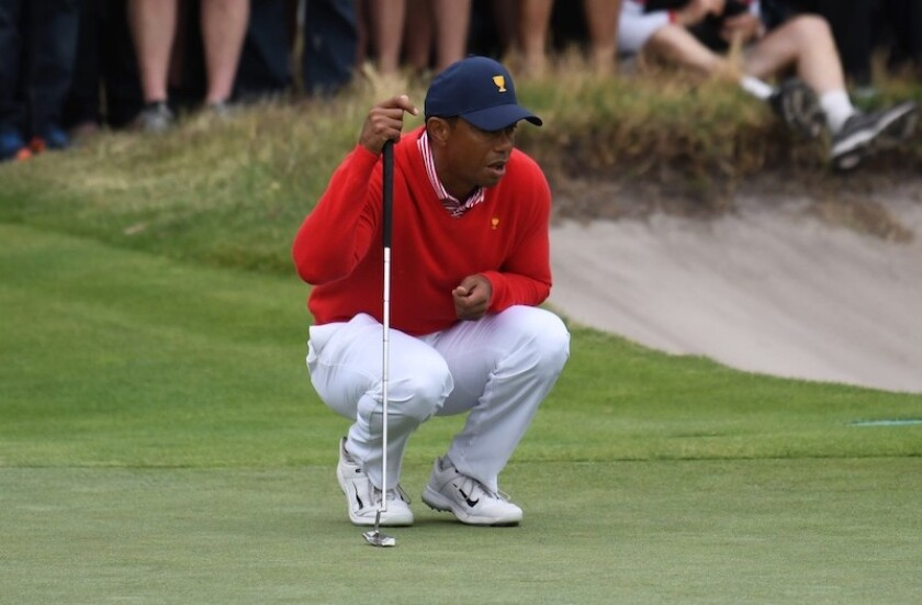 Tiger-Woods-Prez-Cup-Day1.jpg