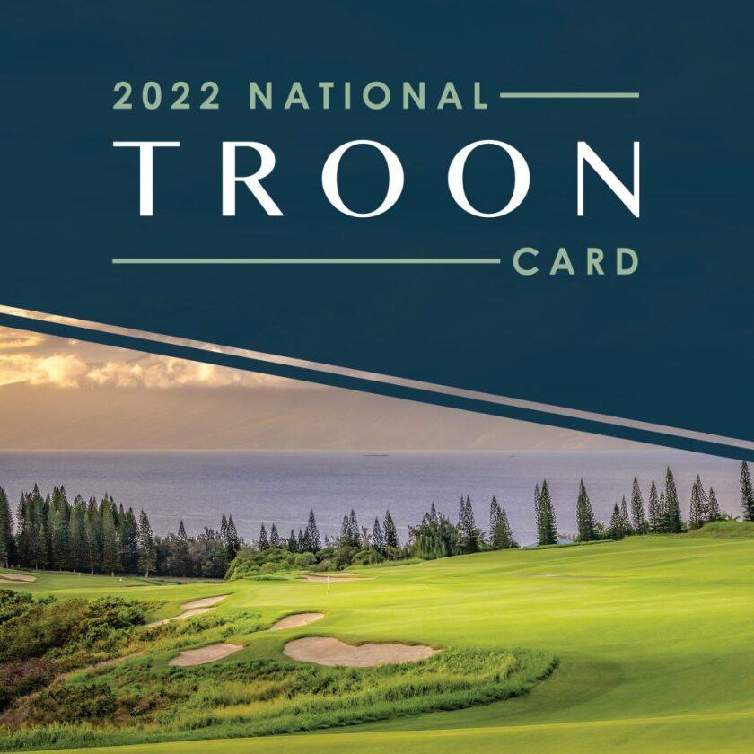 2022 Troon Card Image.jpg