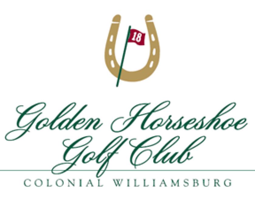 Golden-Horseshoe-GC-logo.png