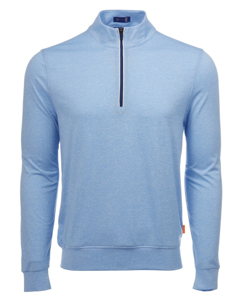 Stitch-Golf-apparel.jpg