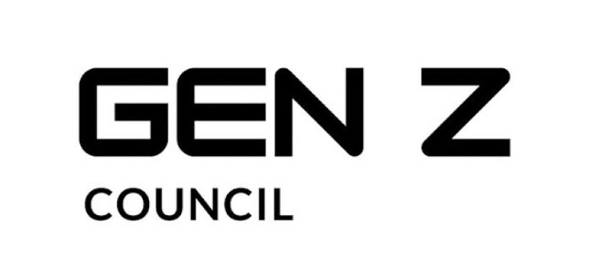 Gen Z Council