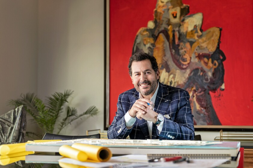 Agustín Pizá Desk Shot.jpg