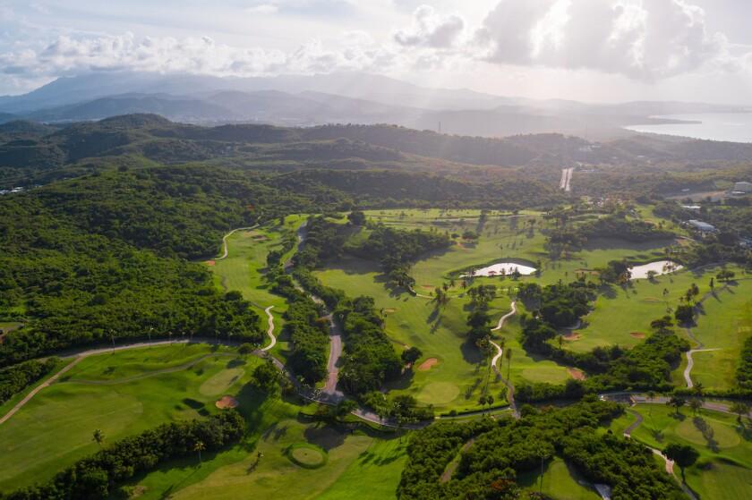 El Conquistador Resort Golf Course Ocean and Mountains.jpg