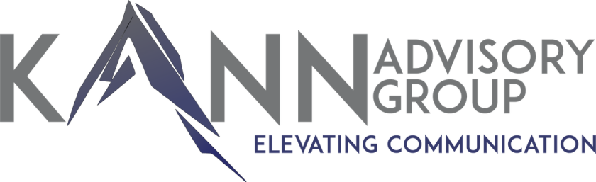 Kann-logo.png