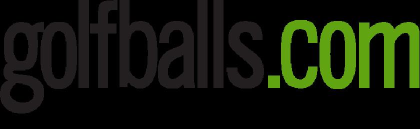 Golfballs.com-new-logo.png