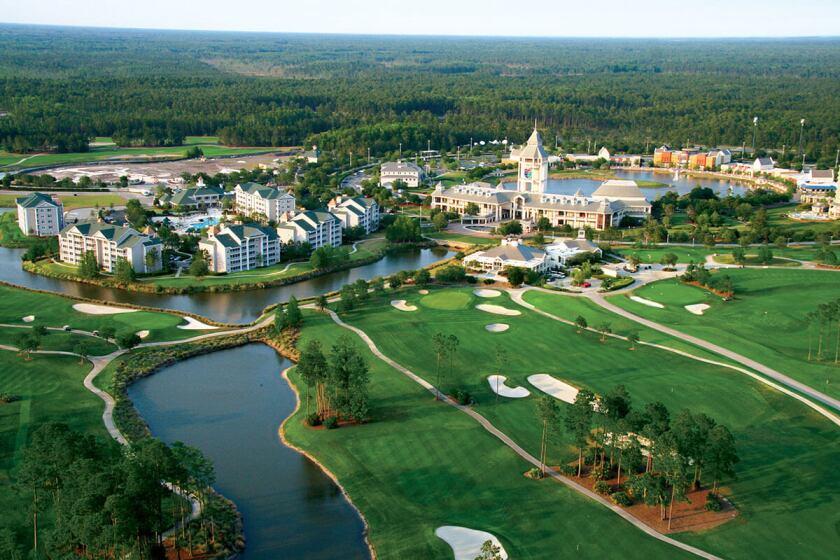 World-Golf-Village-Slammer&Squire.jpg