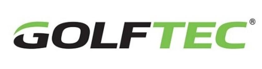 Golftec — Logo