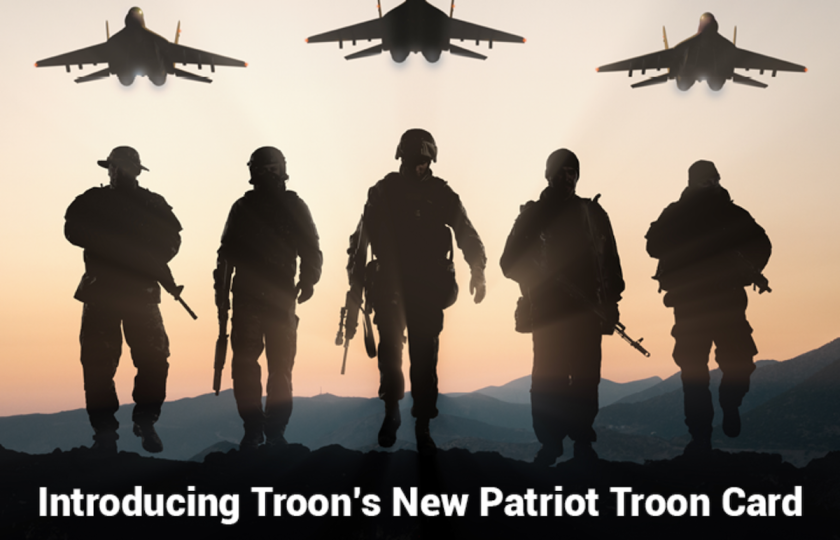 Patriot Troon Card Image.png