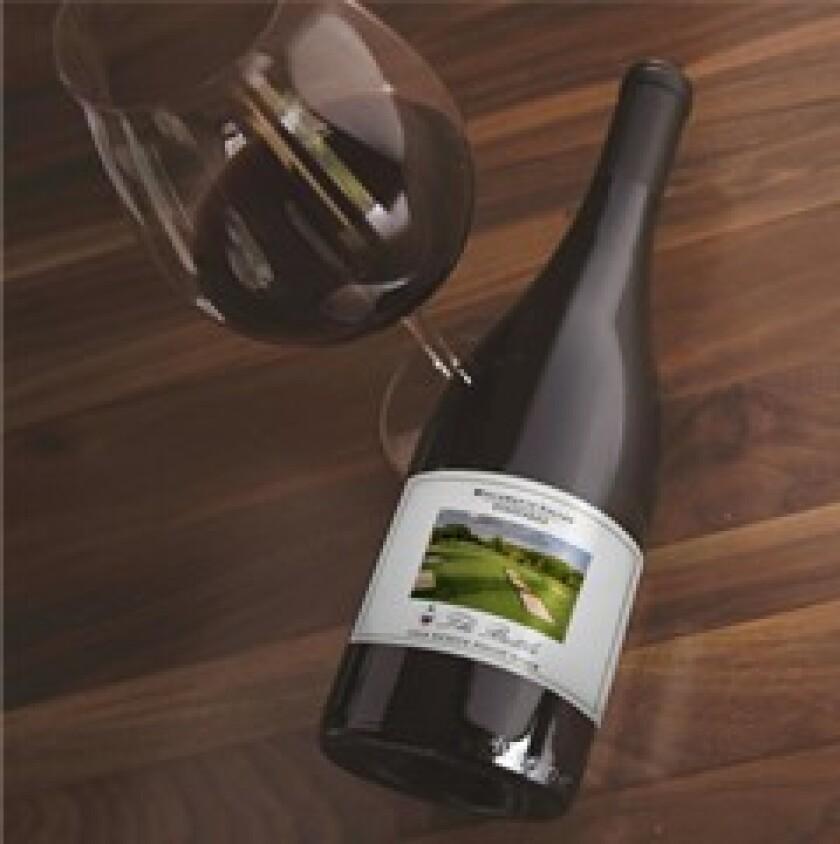 Wine at FCGC.jpg