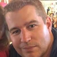 Scott Jenstad