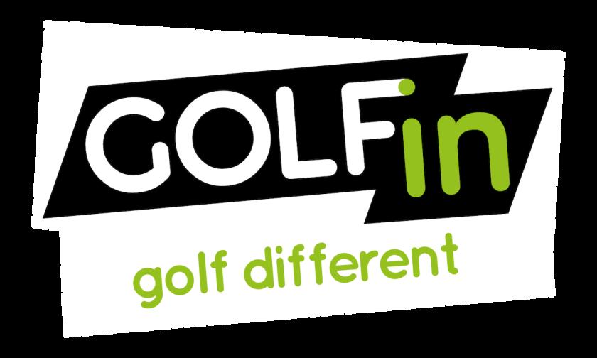 Golfin-logo.png