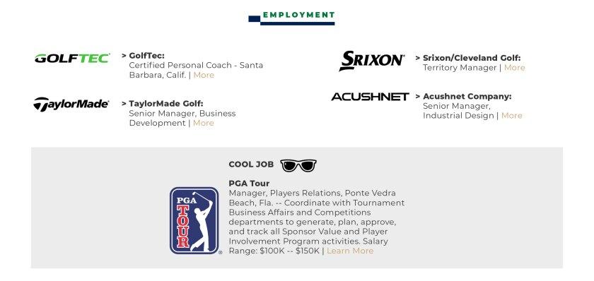 10_Employment.jpg