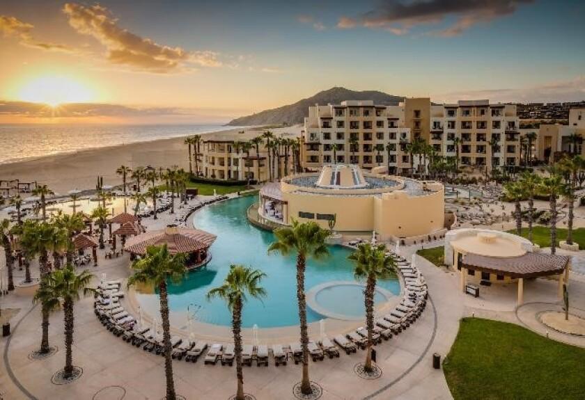Pueblo-Bonito-Pacifica-Golf&Soa-Resort.jpg