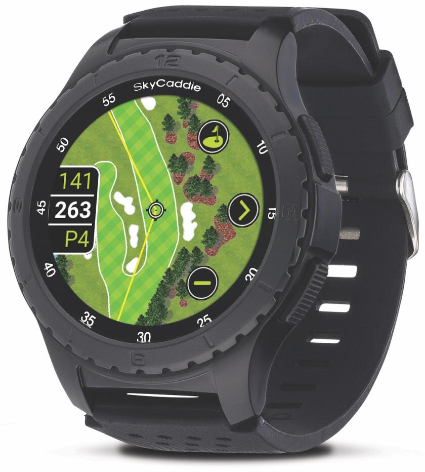 SkyCaddie-LX5-GPS-Golf-Smartwatch.jpg