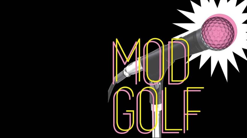 ModGolf-Article-2.jpg