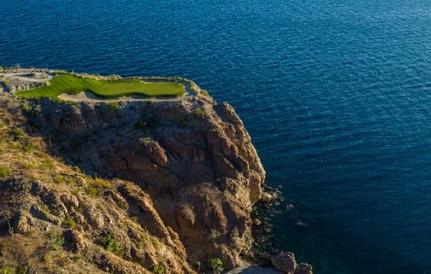 Danzante Bay golf.jpg