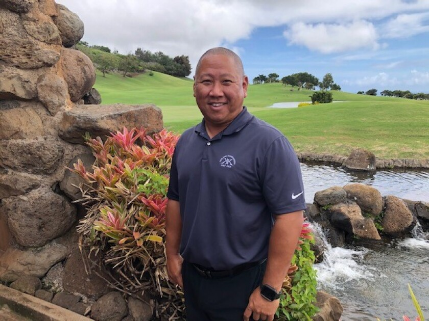King Kamehameha Golf Club Head Pro Guy Nishimura.jpg