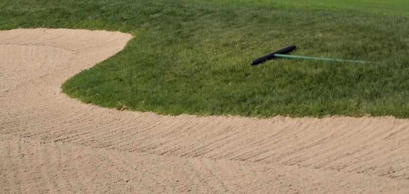 Golf-scene.jpg