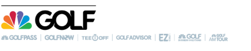 Golf-Channel-tagline.PNG