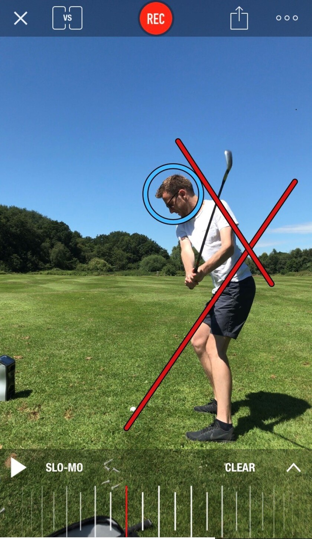 Swing analysis.jpg