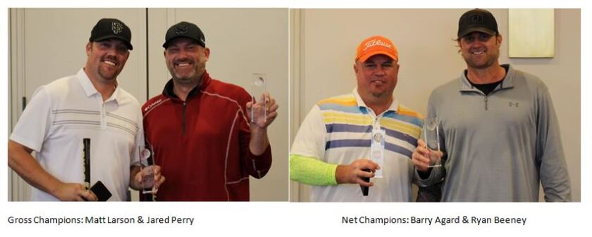 2019-Troon-Challenge-winners.JPG