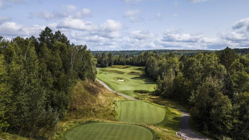 giants-ridge-golf-11.jpg