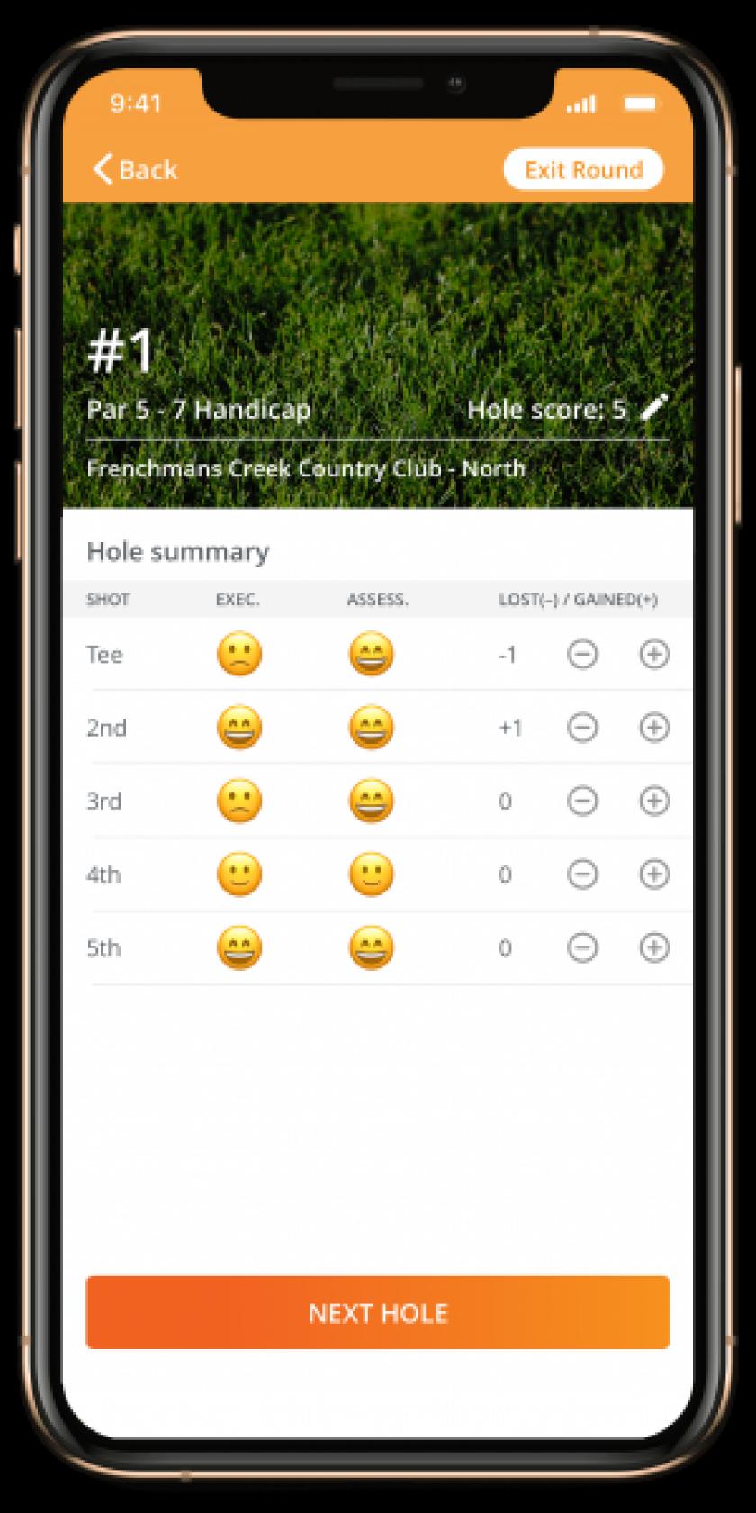 mindtrak-slide-4-better-golf-better-mind-set-300x600.png