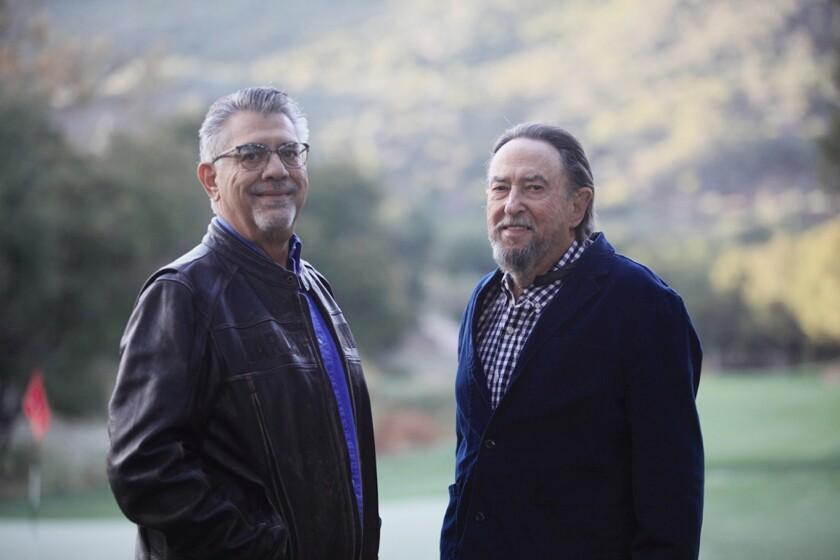 Steve Sacks and Rich Parente .jpg