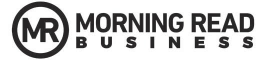 P2_BAMOR08252020 Morning Read Business Logo