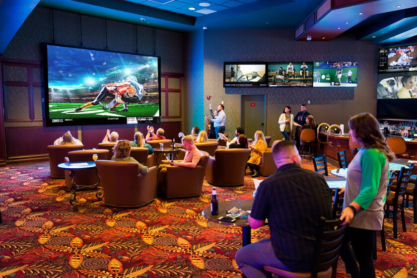 French-Lick-Sports-Book-lounge.jpg