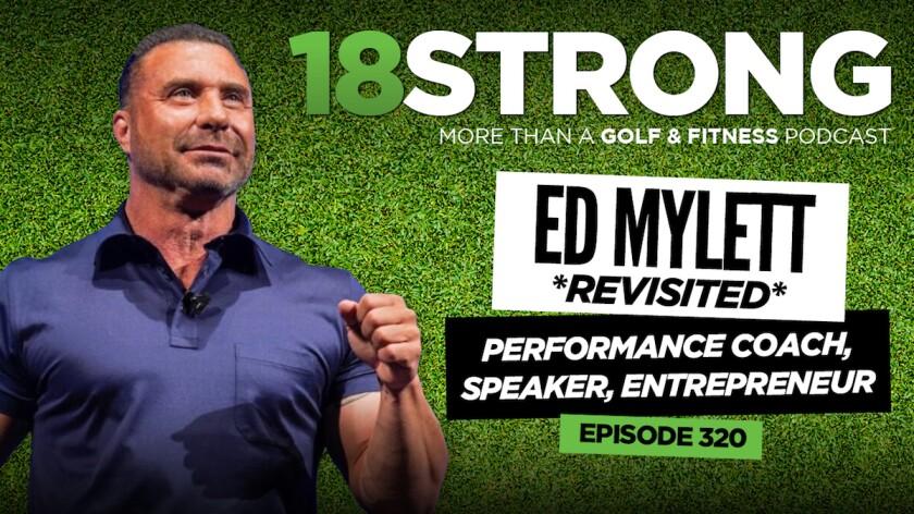18_Strong_EP320_ MR.jpeg