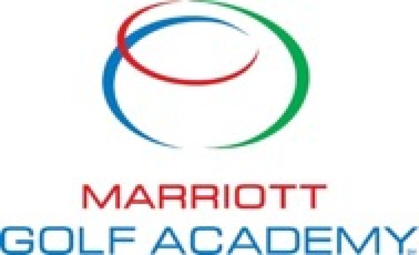 Marriot-Golf-Academy-logo.jpg