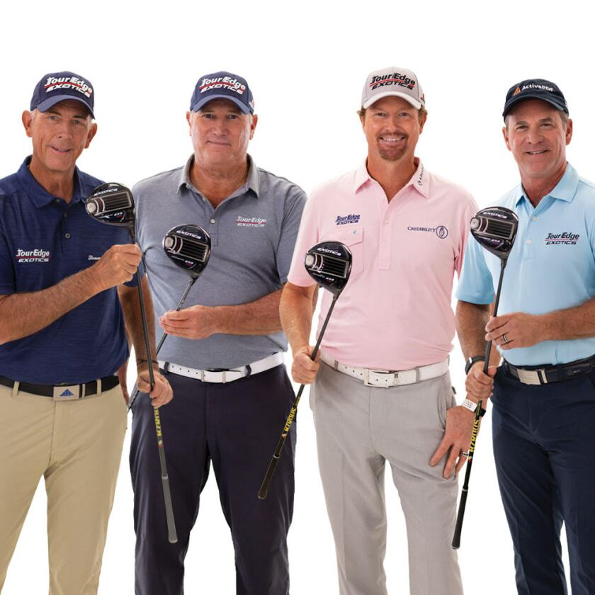 Tour-Edge-staff-players-2020.jpg